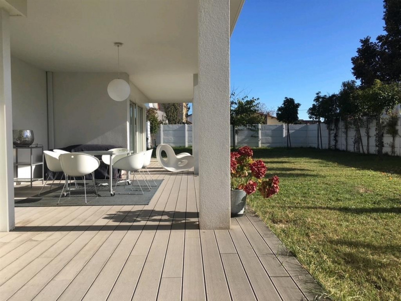 Deluxe sale house / villa Bergerac 651000€ - Picture 4