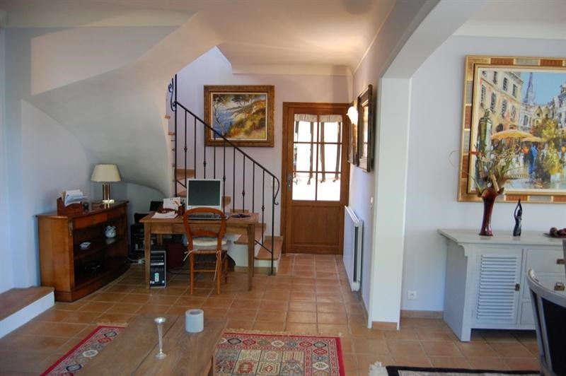 Vente maison / villa Saint paul en foret 525 000€ - Photo 27
