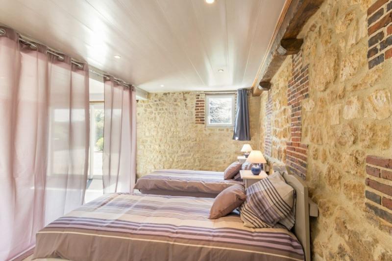 Vente maison / villa Lisieux 525000€ - Photo 6