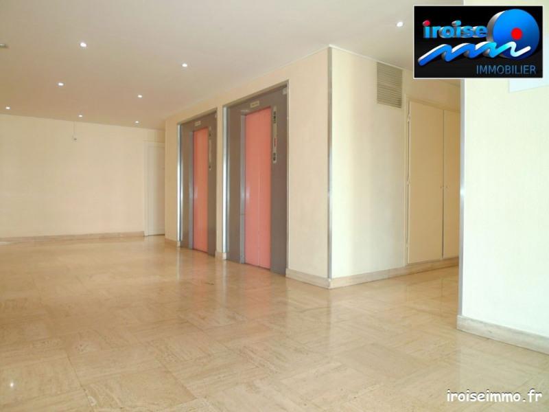 Sale apartment Brest 77600€ - Picture 7