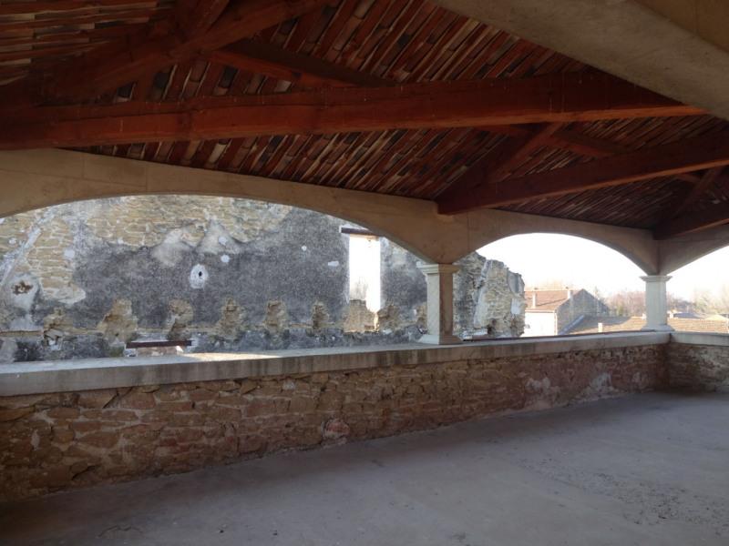 Vente de prestige maison / villa Entraigues sur la sorgue 892000€ - Photo 14