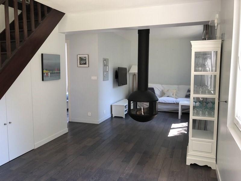Venta  casa Villennes sur seine 449000€ - Fotografía 2