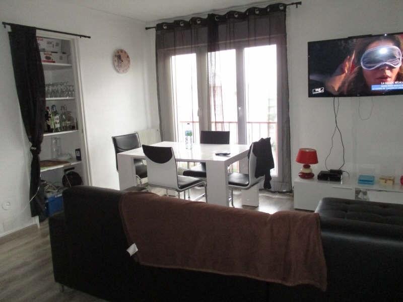 Vente appartement Nimes 74000€ - Photo 5