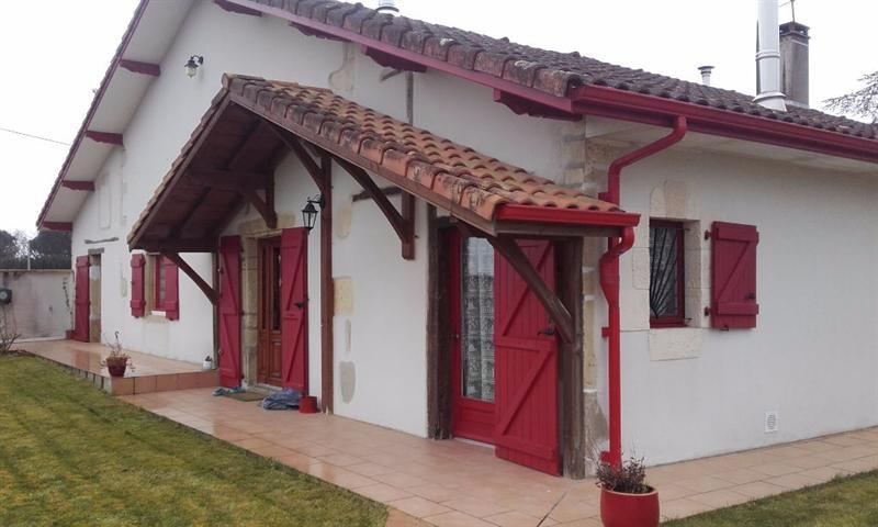 Vente maison / villa Pontonx sur l adour 525000€ - Photo 8