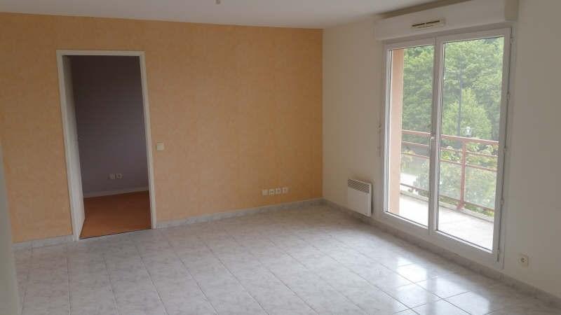 Vente appartement Alencon 48900€ - Photo 1