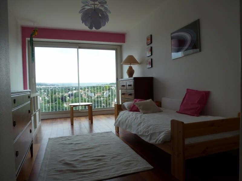Location appartement St germain en laye 3610€ CC - Photo 7