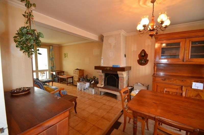 Vente maison / villa St lo 128 800€ - Photo 3