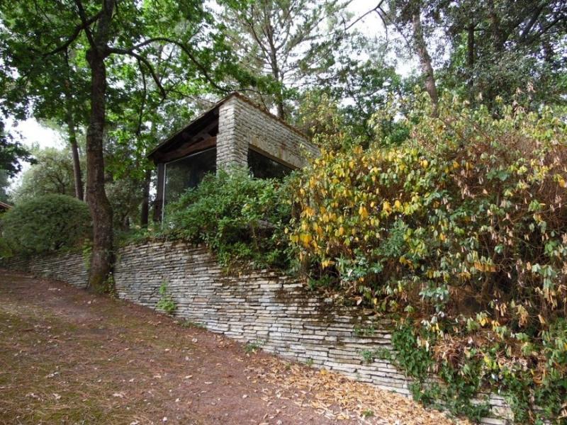 Vente maison / villa Ronce les bains 620000€ - Photo 3