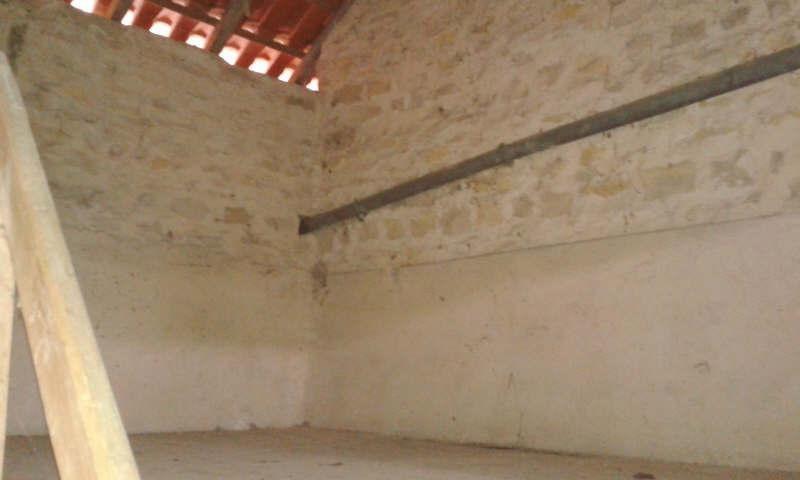 Sale house / villa Luxe 97000€ - Picture 13