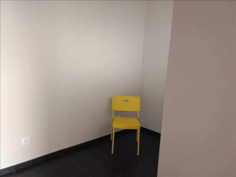 Rental empty room/storage Antibes 62€ HT/HC - Picture 6