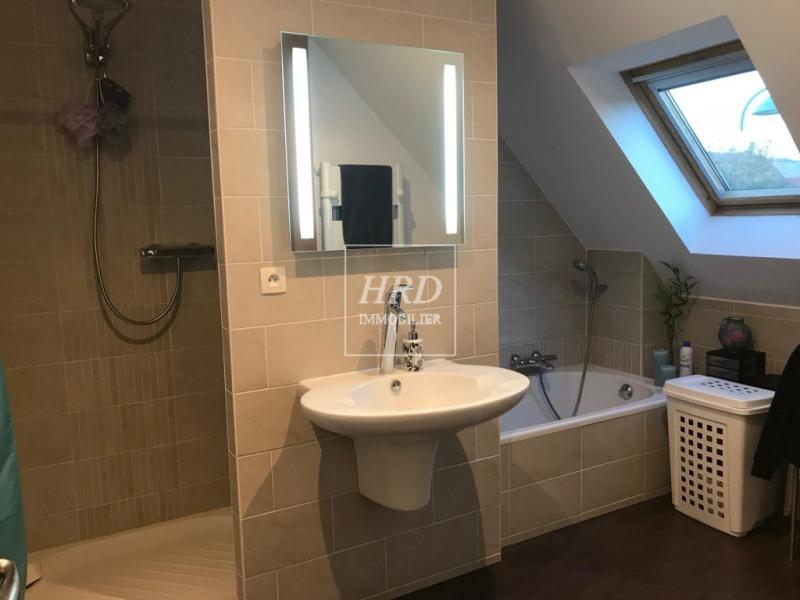 Sale house / villa Marlenheim 299250€ - Picture 5