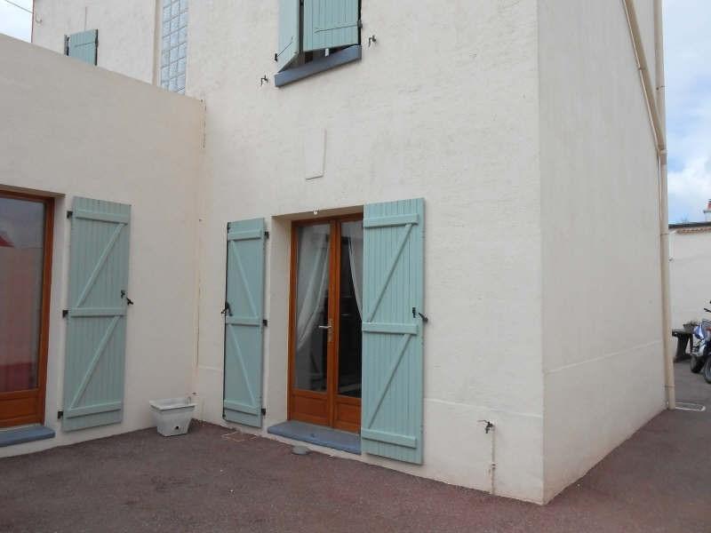 Sale house / villa Le havre 215000€ - Picture 1