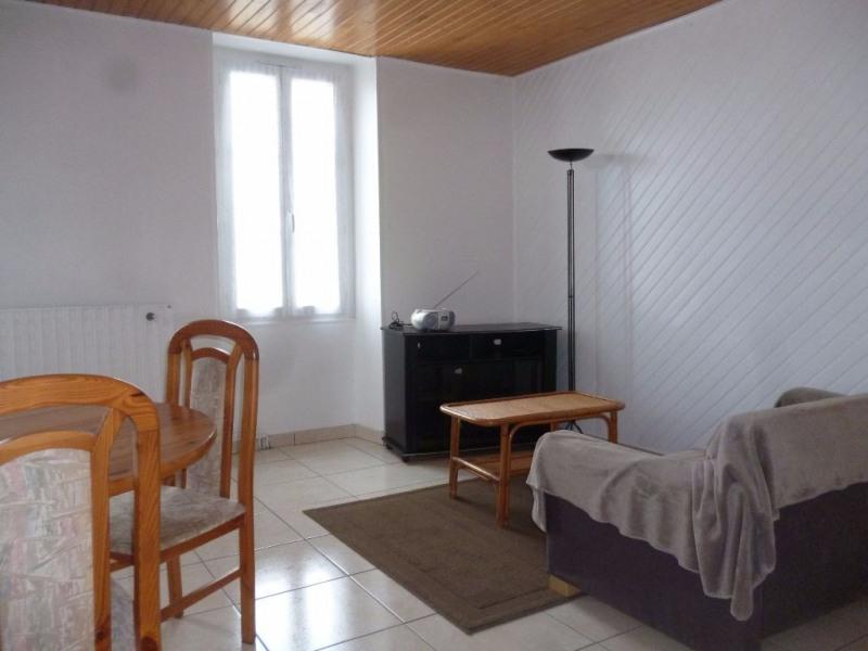 Vente appartement Dax 79000€ - Photo 3