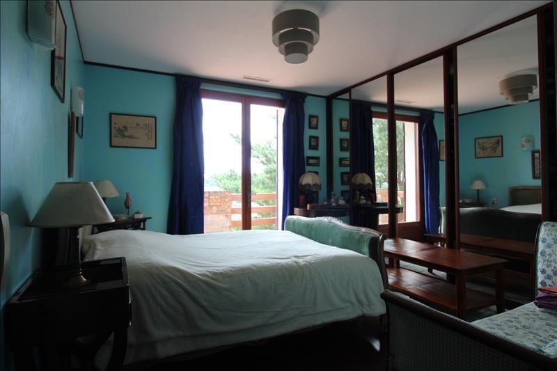 Vente maison / villa Aixe sur vienne 334000€ - Photo 6