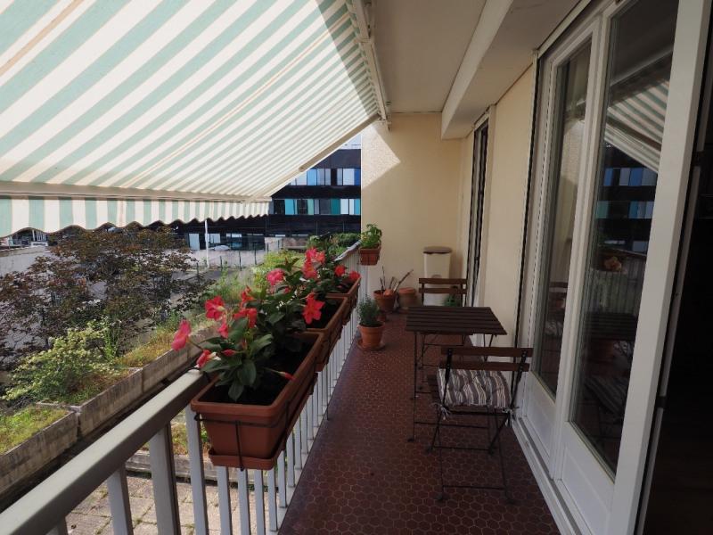 Sale apartment La rochette 205000€ - Picture 1