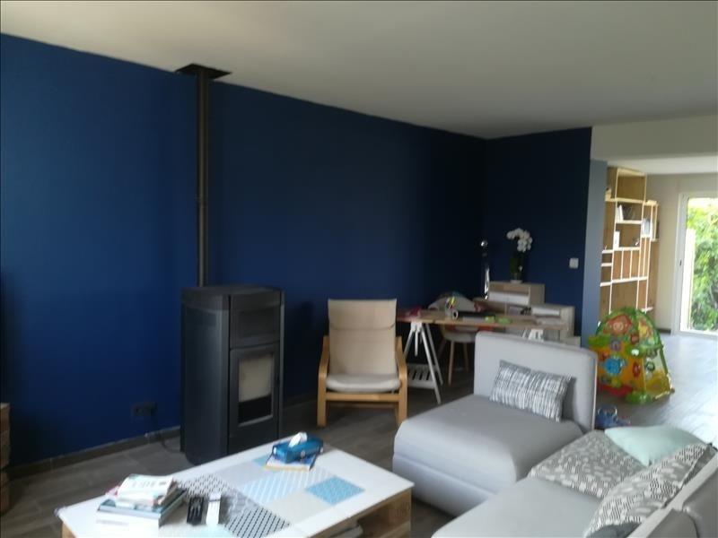 Sale house / villa Riencourt les cagnicourt 188100€ - Picture 6