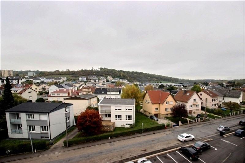 Produit d'investissement appartement Thionville 75000€ - Photo 4