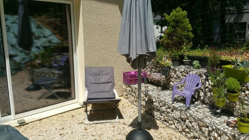 Rental house / villa Fenay 830€ CC - Picture 6