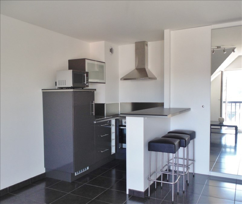 Sale apartment St marc sur mer 143 000€ - Picture 4