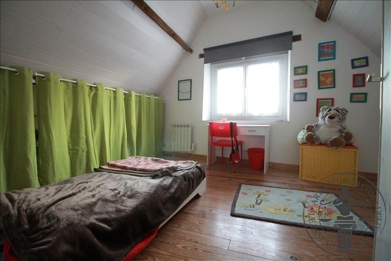 Sale house / villa Auneau 229000€ - Picture 7