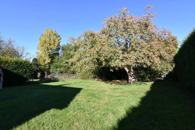 Sale site Neuilly en thelle 72000€ - Picture 2