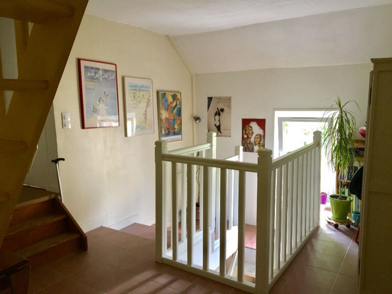 Sale house / villa Saint sulpice 172 000€ - Picture 4