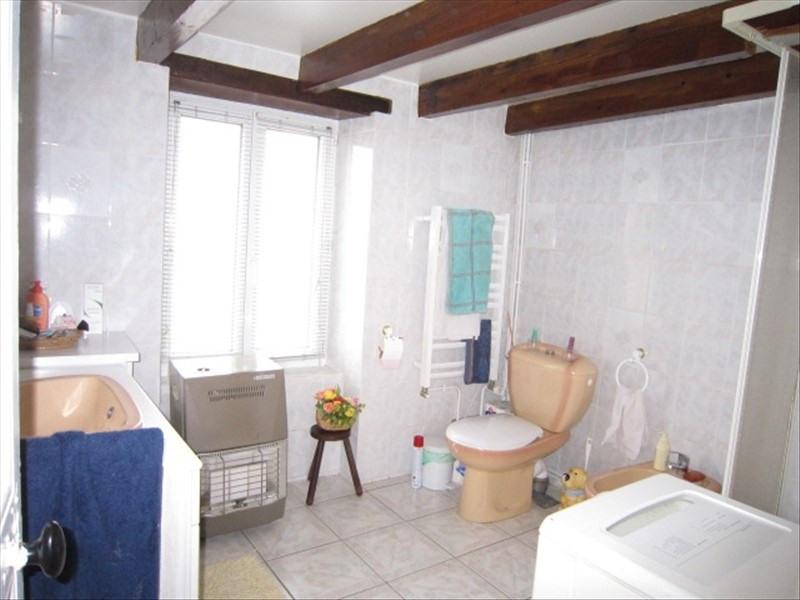 Sale house / villa St remy sur durolle 50050€ - Picture 4