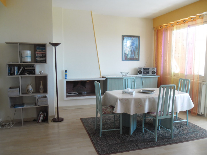 Vacation rental apartment Royan 715€ - Picture 4