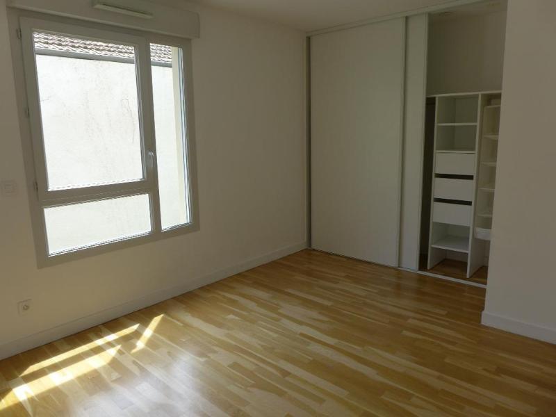 Rental apartment Lyon 8ème 751€ CC - Picture 4