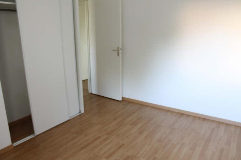 Vente appartement Langon 113000€ - Photo 3