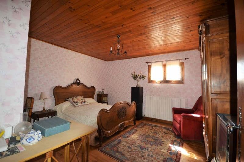 Vente maison / villa Cavaillon 249000€ - Photo 8
