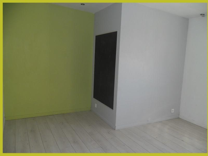 Sale house / villa La bassee 152900€ - Picture 1
