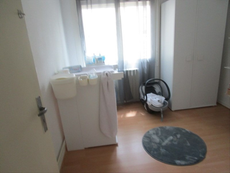 Vente appartement Carcassonne 89 500€ - Photo 7