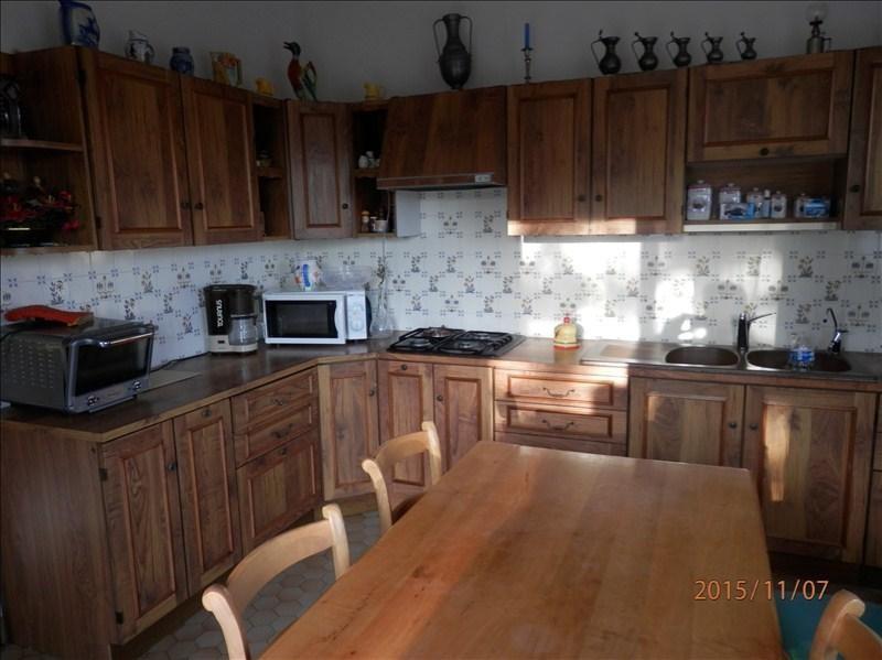 Vente maison / villa Louhans 169000€ - Photo 3
