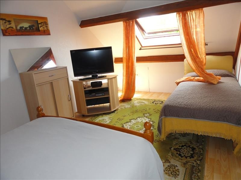 Vente maison / villa Beauvais 275000€ - Photo 7