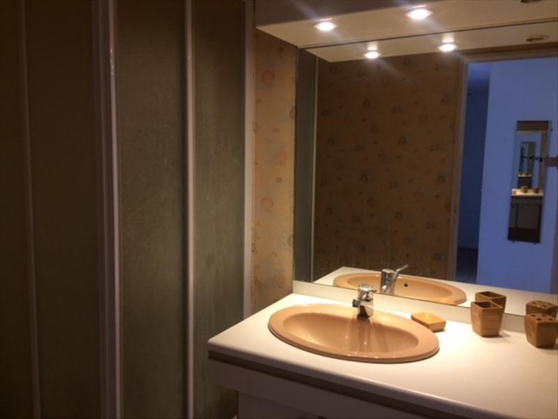 Location maison / villa Lisieux 850€ CC - Photo 9