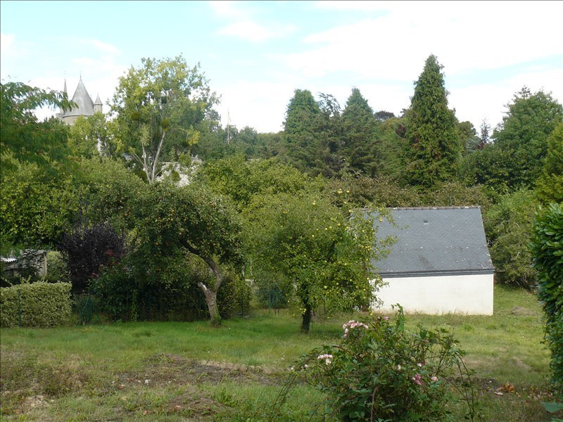Sale site Josselin 43 000€ - Picture 3