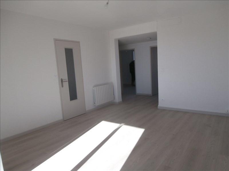 Sale apartment Manosque 105000€ - Picture 5