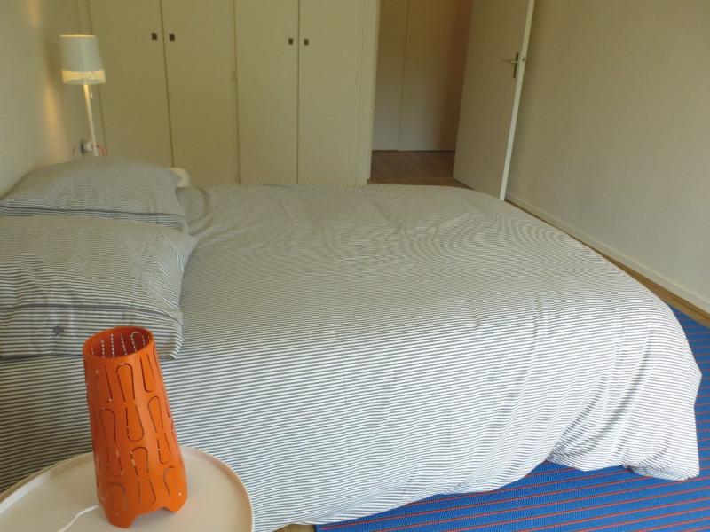 Rental apartment Fontainebleau 970€ CC - Picture 15