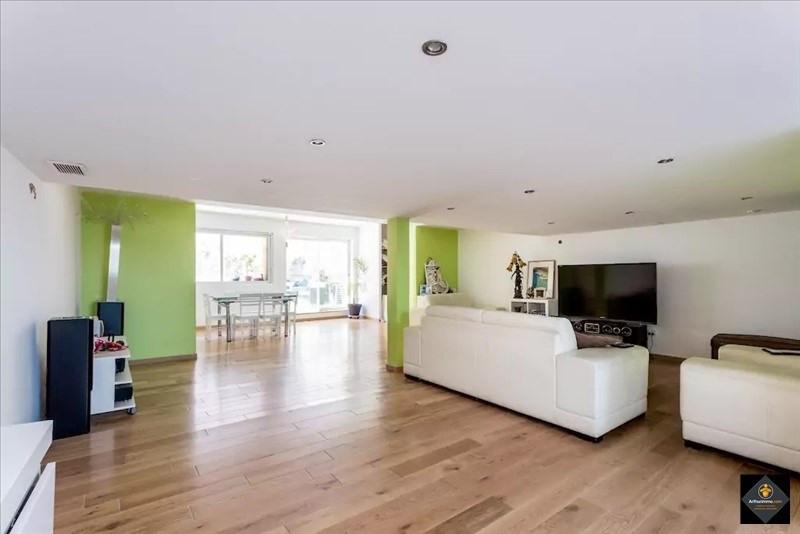 Vente de prestige loft/atelier/surface Sete 475000€ - Photo 2