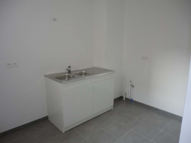 Location appartement Toulon 780€ CC - Photo 6