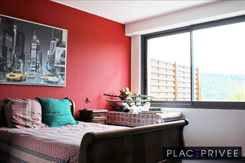 Venta  apartamento Champigneulles 375000€ - Fotografía 6