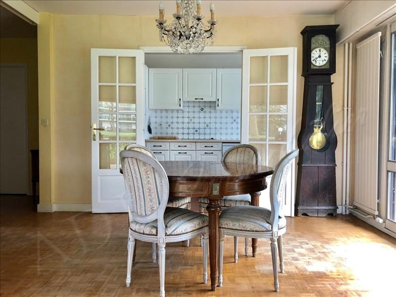 Vente appartement Chantilly 330 000€ - Photo 6