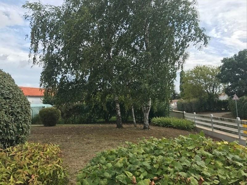 Vente maison / villa Angles 316500€ - Photo 15