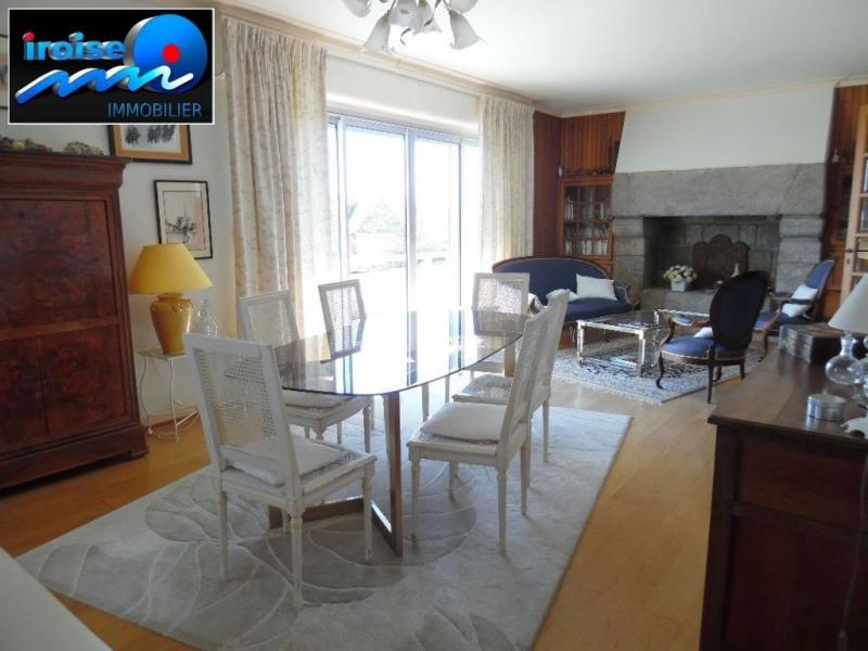Vente maison / villa Plouzané 274600€ - Photo 3
