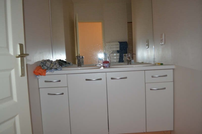 Vente de prestige appartement Tarbes 240000€ - Photo 12