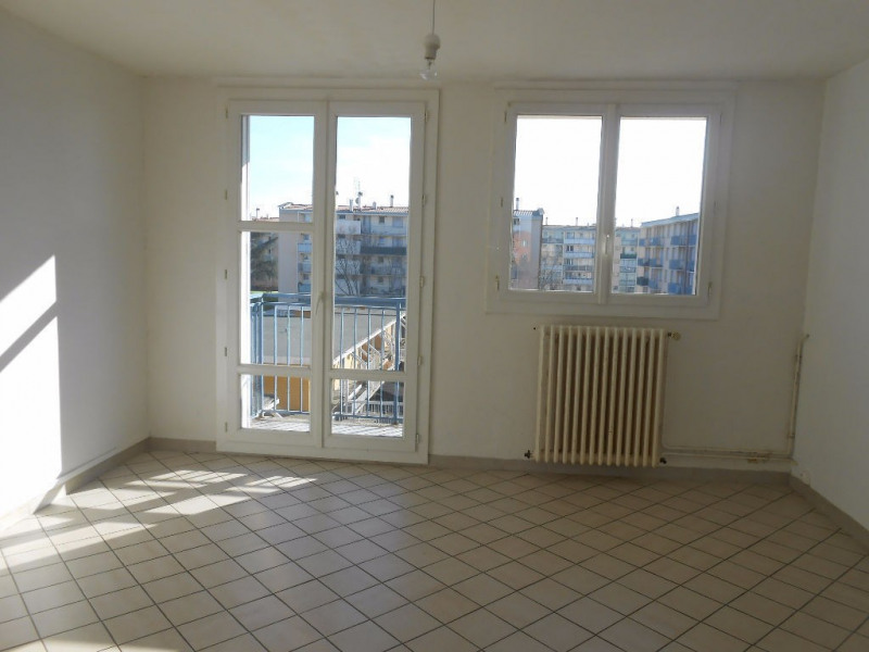 Vente appartement Colomiers 109 500€ - Photo 8