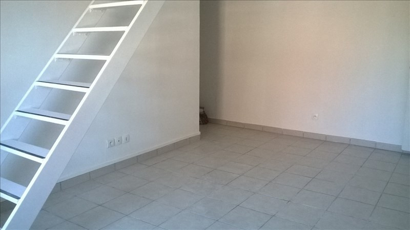 Sale apartment Chambly 123 000€ - Picture 1