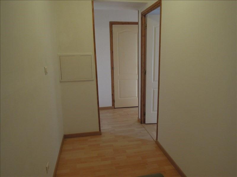 Location appartement Gilocourt 662€ +CH - Photo 9