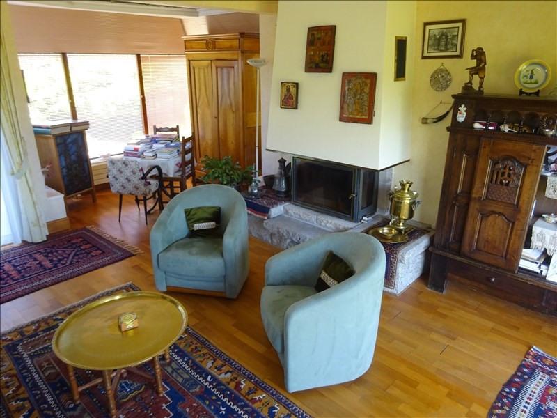 Deluxe sale house / villa Landeda 362000€ - Picture 7